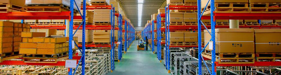 Logistics Belgium | Transport Companies in Belgium